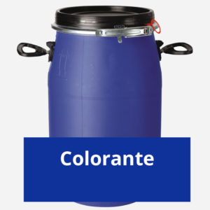 Colorante